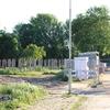 R.Th.B.Vriezen 2013 06 04 2258 - Presikhaaf2 Deltakwartier B...