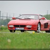 Ferrari & Lamborghini dag - Assen