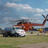 Oshkosh 2009 512 - SKYCrane