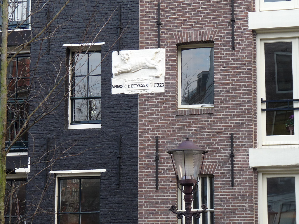 P1030375 - Amsterdam2009