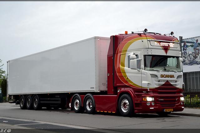 DSC 0532-BorderMaker Setten, P van - Renswoude