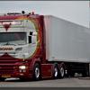 DSC 0524-BorderMaker - Setten, P van - Renswoude