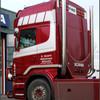 Edwin Kluft Scania R620 - Edwin Kluft Scania R620