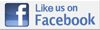 Facebook like button 100 x 30 Facebook buttons