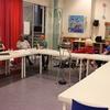 R.Th.B.Vriezen 2013 06 11 2511 - WijkPlatForm Presikhaaf-Wes...