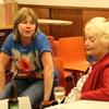 R.Th.B.Vriezen 2013 06 11 2513 - WijkPlatForm Presikhaaf-Wes...