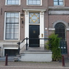 P1030423 - Amsterdam2009
