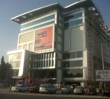 Elements-Mall,-Jaipur -