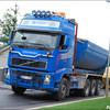 Truckfoto's '11