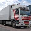 Brandhoff (6) - Truckfoto's '13