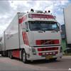 Truckfoto's '13