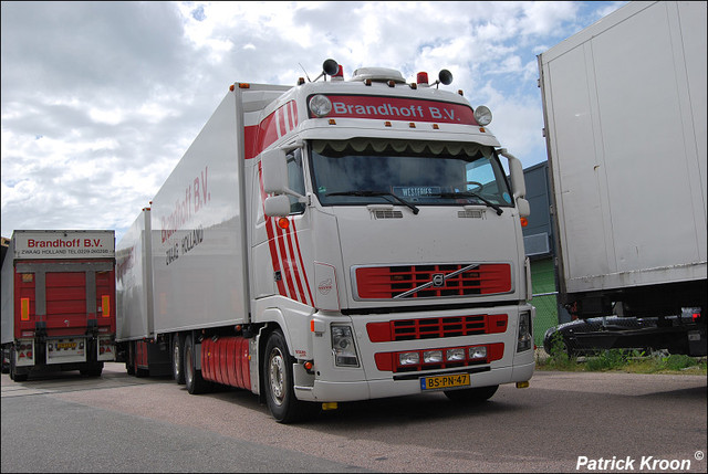 Brandhoff (9) Truckfoto's '13