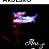 R.Th.B.Vriezen 2013 06 14 0001 - Camerata Ardesko Concert Ai...