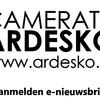 R.Th.B.Vriezen 2013 06 14 0003 - Camerata Ardesko Concert Ai...