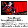 R.Th.B.Vriezen 2013 06 14 0004 - Camerata Ardesko Concert Ai...
