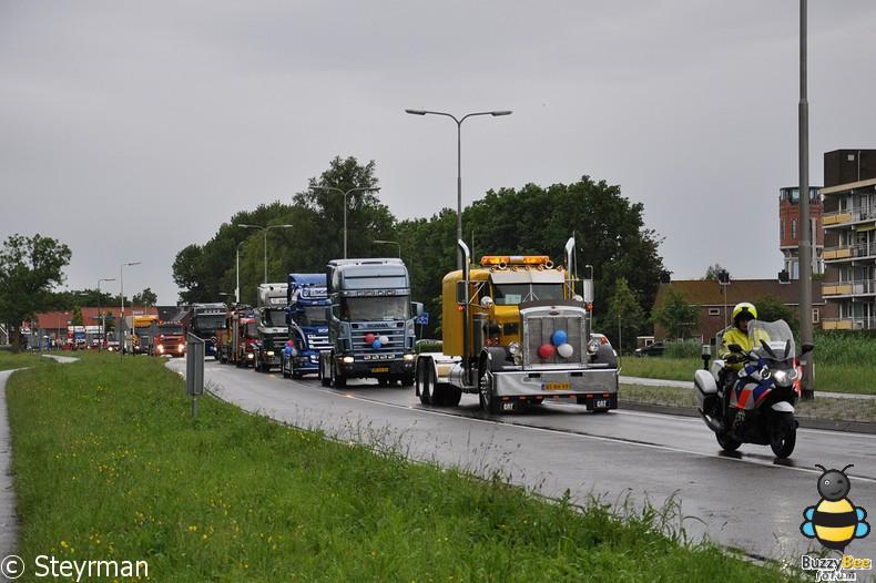DSC 9197-BorderMaker - Toetertoer Leiden 2013