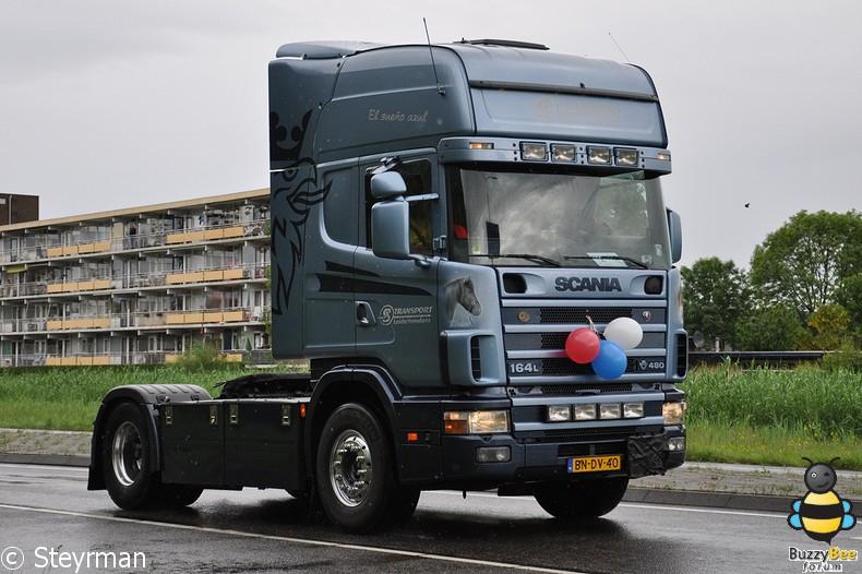 DSC 9203-BorderMaker - Toetertoer Leiden 2013