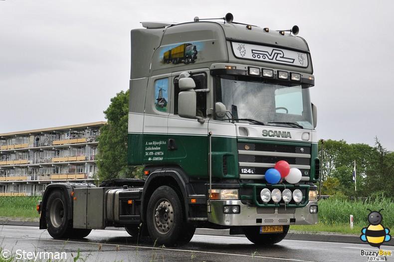 DSC 9207-BorderMaker - Toetertoer Leiden 2013
