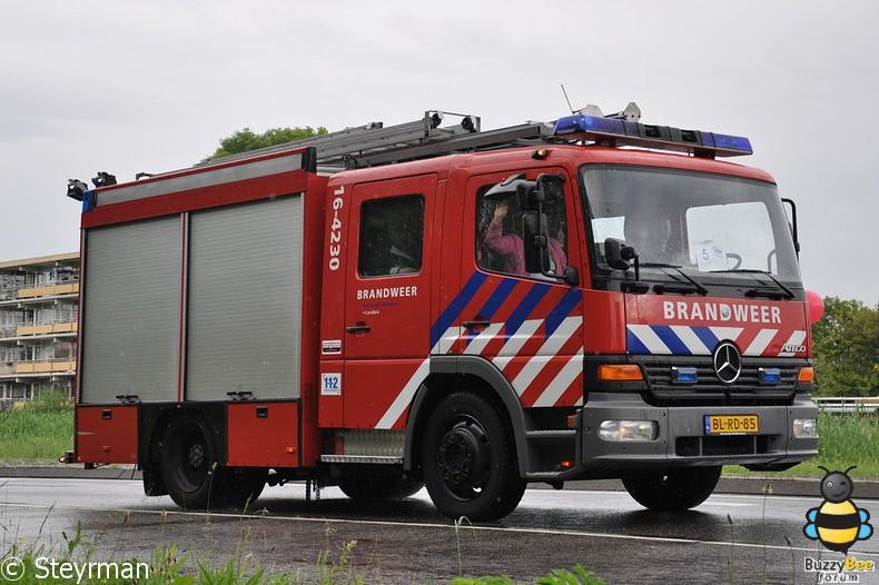 DSC 9209-BorderMaker - Toetertoer Leiden 2013
