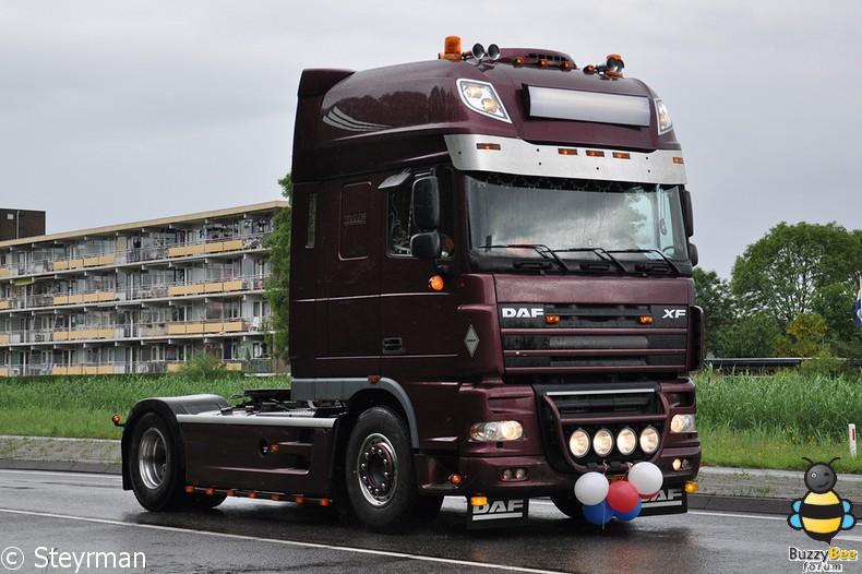 DSC 9228-BorderMaker - Toetertoer Leiden 2013