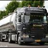 BZ-HS-02 Scania G420 Spijke... - 2013