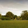 Snoekengracht-5-panorama-sized - Boutersem
