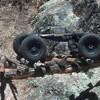 IMG 20130608 115444 354 - 2013 AZ Shootout