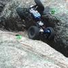 IMG 20130608 115944 537 - 2013 AZ Shootout