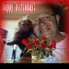 Verjaardag Ron 17-06-13 van... - Verjaardag Ron 2013