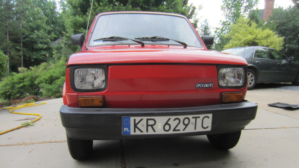 IMG 4284 - Cars