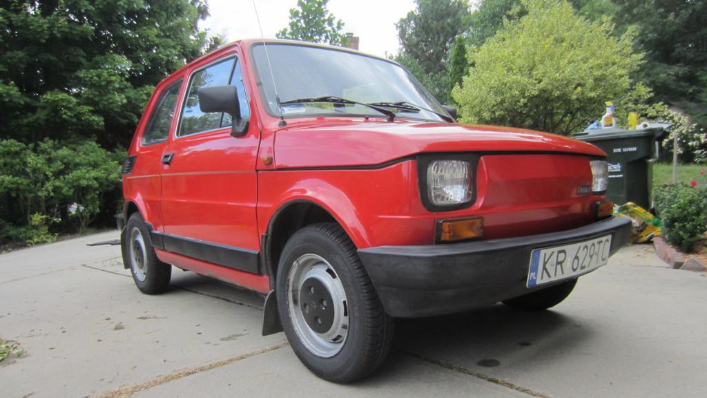 IMG 4283 - Cars