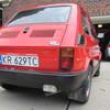 IMG 4281 - Cars