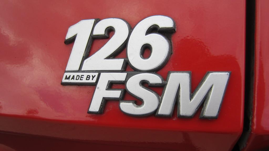 IMG 4279 - Cars