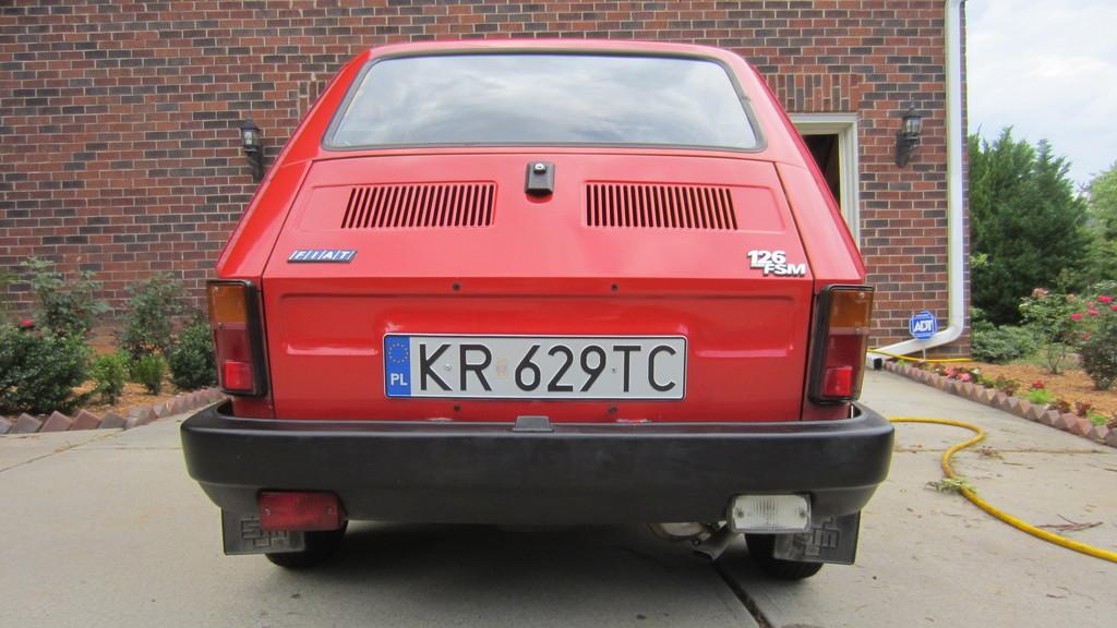 IMG 4278 - Cars