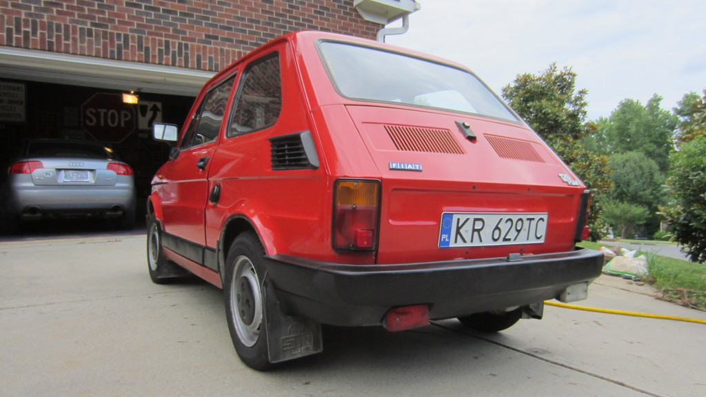 IMG 4271 - Cars