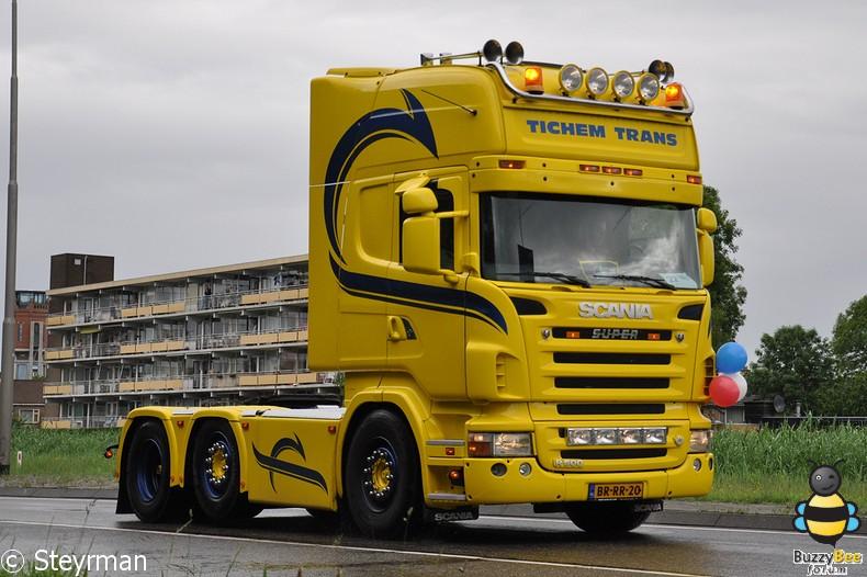 DSC 9245-BorderMaker - Toetertoer Leiden 2013