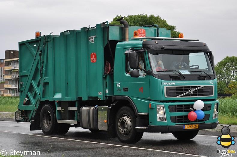 DSC 9256-BorderMaker - Toetertoer Leiden 2013