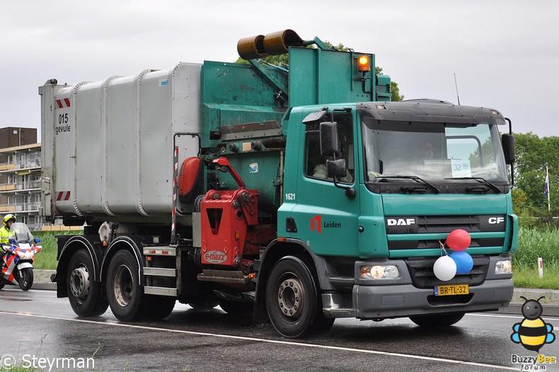 DSC 9266-BorderMaker - Toetertoer Leiden 2013