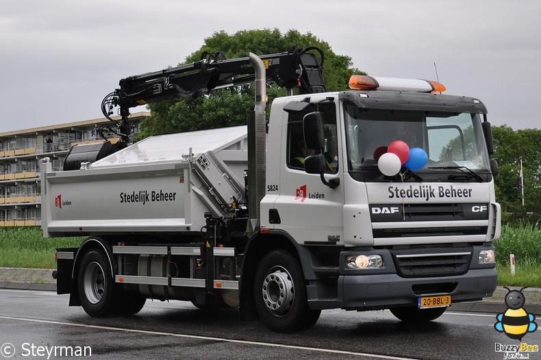 DSC 9270-BorderMaker - Toetertoer Leiden 2013