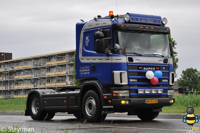 DSC 9278-BorderMaker - Toetertoer Leiden 2013