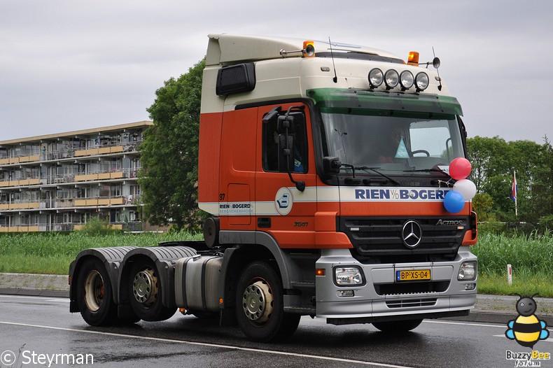 DSC 9294-BorderMaker - Toetertoer Leiden 2013