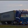 DSC 0065-BorderMaker - 19-06-2013