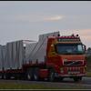 DSC 0066-BorderMaker - 19-06-2013