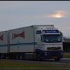 DSC 0070-BorderMaker - 19-06-2013