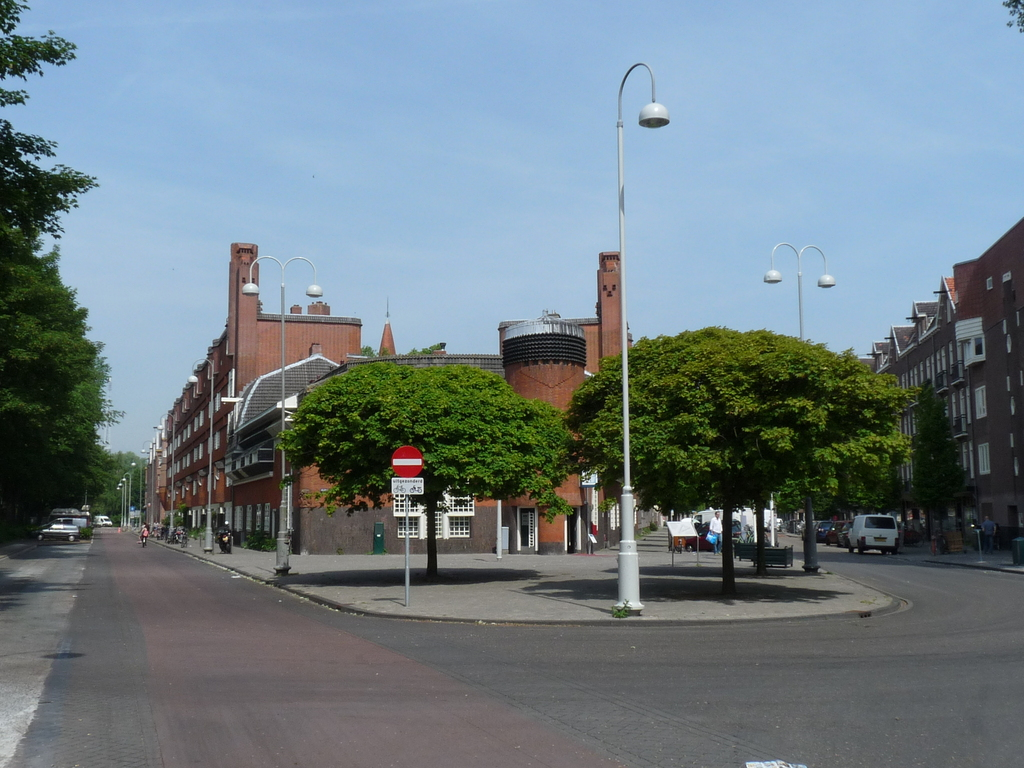 P1320035 - amsterdam