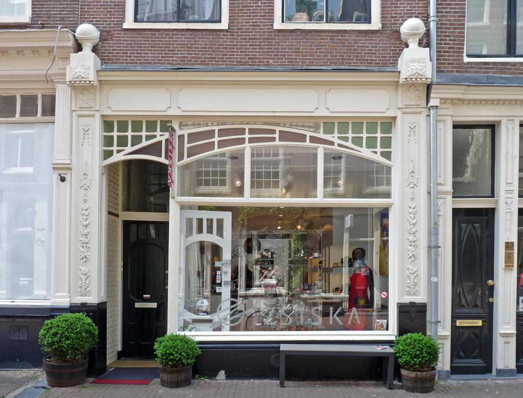 P1320075 - amsterdam