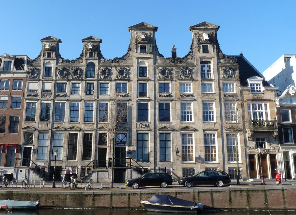 P1030210 - Amsterdam2009