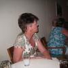 IMG 0124 - Kreta 2011
