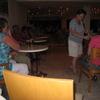 IMG 0125 - Kreta 2011