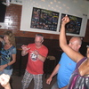 IMG 0172 - Kreta 2011